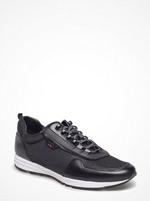 Sneakers & streetskor - Hugo Hybrid_runn_neolt