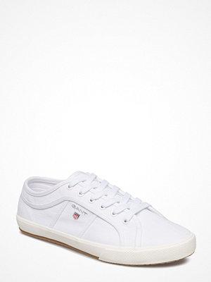 Sneakers & streetskor - Gant Samuel Sneaker