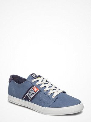 Sneakers & streetskor - Helly Hansen Salt Flag F-1
