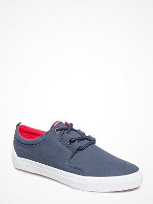 Sneakers & streetskor - Superdry Mono Deck Pro