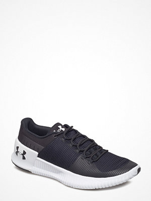 Under Armour Ua Ultimate Speed Nm