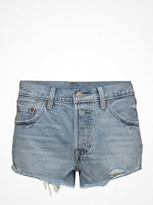 Levi's 501® Short