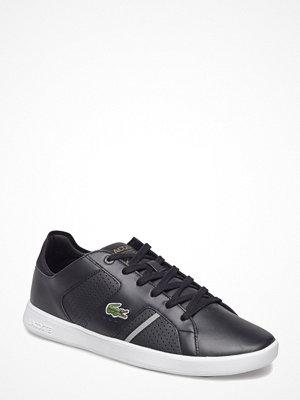 Sneakers & streetskor - Lacoste Shoes Novas Ct 118 1
