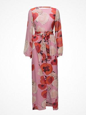 Gestuz Violetta Long Dress Ms18