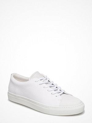 Sneakers & streetskor - Matinique Gibson Sneaker
