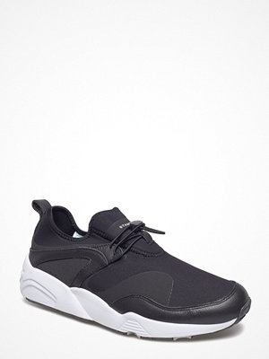 Sneakers & streetskor - Puma Blaze Of Glory Nu X Stampd