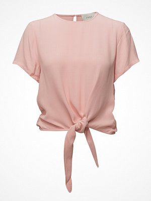 T-shirts - Just Female Cecilie Tee