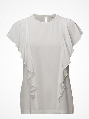 T-shirts - BOSS Ipapilia