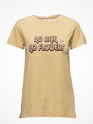 T-shirts - Noa Noa T-Shirt
