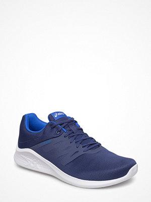 Sneakers & streetskor - Asics Comutora