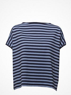 T-shirts - Marimekko Halava Tasaraita Top