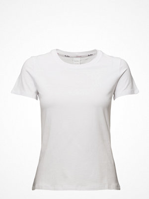 T-shirts - Max Mara Leisure Mogano