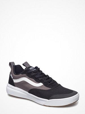 Sneakers & streetskor - Vans Ua Ultrarange