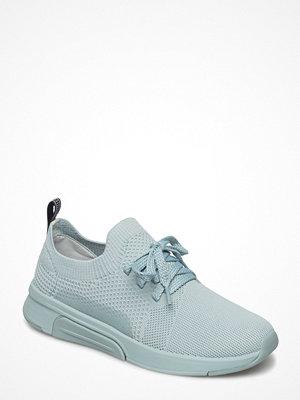Sneakers & streetskor - Skechers Womens Mark Nason - Mordern Jogger