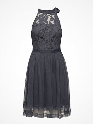 Vila Vizinna S/L Dress/Dc
