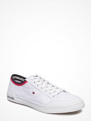 Sneakers & streetskor - Tommy Hilfiger Harrington 5