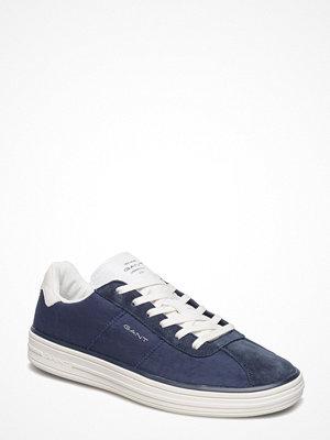 Sneakers & streetskor - Gant Tyler Sneaker