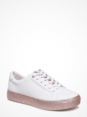 Sneakers & streetskor - Tommy Hilfiger Jupiter 3