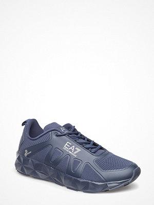 EA7 Unisex'S Sneaker Lac