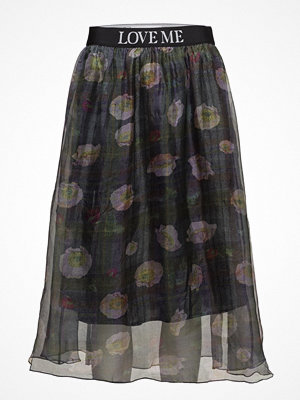 Holzweiler Stine Skirt