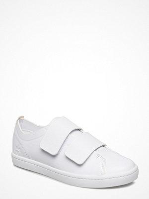 Sneakers & streetskor - Lacoste Shoes Straightset Str1181