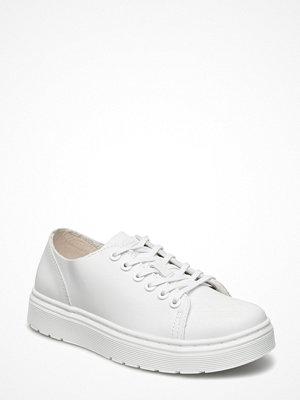 Sneakers & streetskor - Dr. Martens Dante