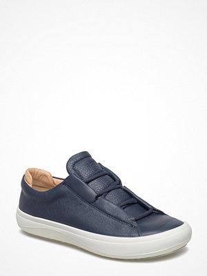 Sneakers & streetskor - Ecco Kinhin