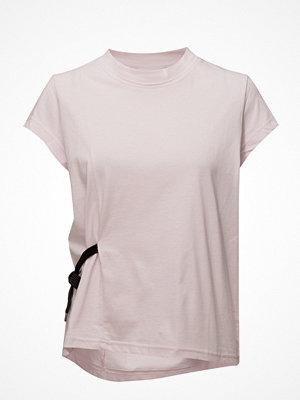 T-shirts - Cheap Monday Left Top