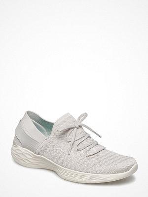 Sneakers & streetskor - Skechers Womens You