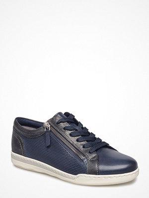 Sneakers & streetskor - Tamaris Woms Lace-Up