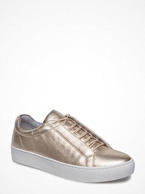 Sneakers & streetskor - Vagabond Zoe