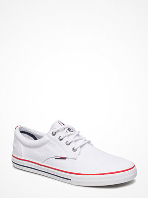 Sneakers & streetskor - Tommy Hilfiger Vic 1