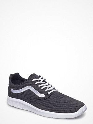 Sneakers & streetskor - Vans Ua Iso 1.5
