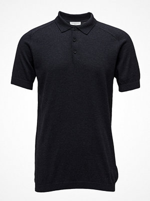 Selected Homme Shdjack Knitted Polo
