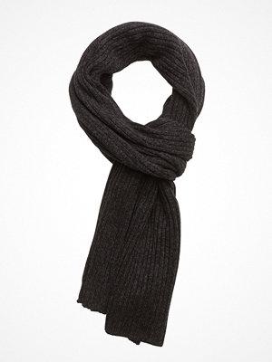 Halsdukar & scarves - BOSS Orange Ariffeno