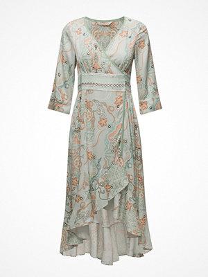 Odd Molly Delicate Long Dress