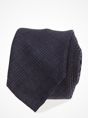 BOSS T-Tie 6 Cm Soft