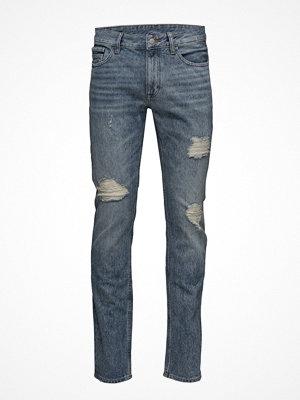 Calvin Klein Jeans Slim Straight - Loki