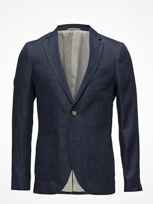 Kavajer & kostymer - Matinique George Dove Blue