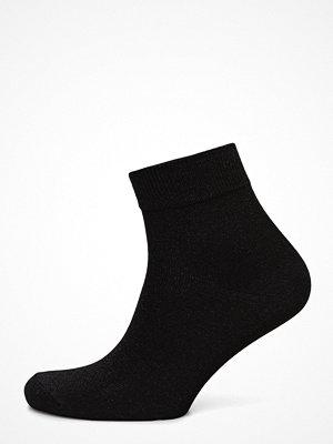 Strumpor - mp Denmark Ankle Loui ½ Ankle