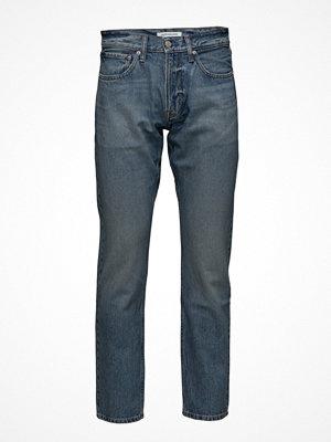 Calvin Klein Jeans Ckj 035: Straight (West)