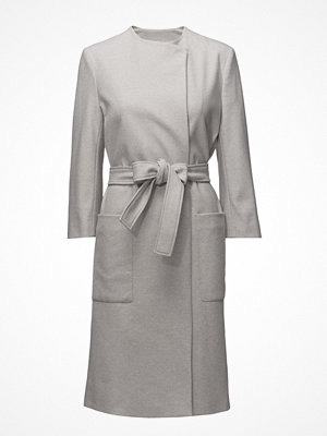 Filippa K Blair Belt Coat