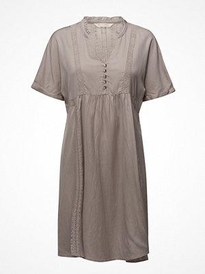 Odd Molly Midnight Dress