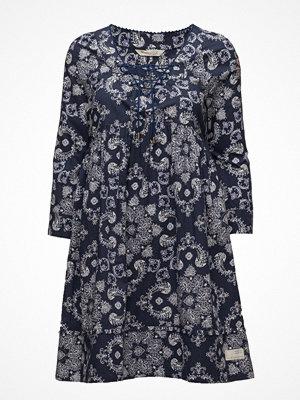 Odd Molly Medley Dress
