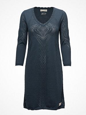 Odd Molly Sunday Drive Dress