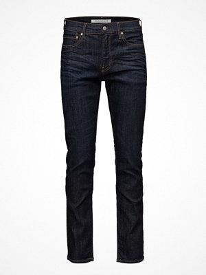 Calvin Klein Jeans Ckj 026 Slim (West)