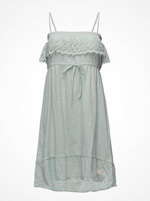 Odd Molly Singoala-La Dress