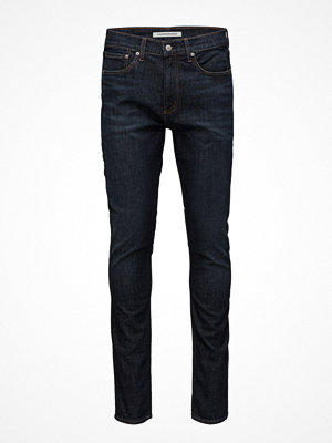Calvin Klein Jeans Ckj 016: Skinny (West)