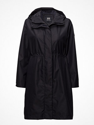 Parkasjackor - Park Lane Coat