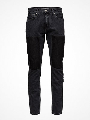 Calvin Klein Jeans Ckj 026: Slim Patche